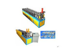 Other Roll Forming Machines and Equipment