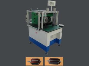 Motor Making Machine
