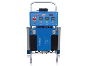Polyurea Spraying Machine